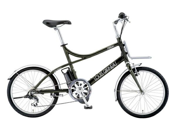 ... 自転車:自転車 ノースタイル