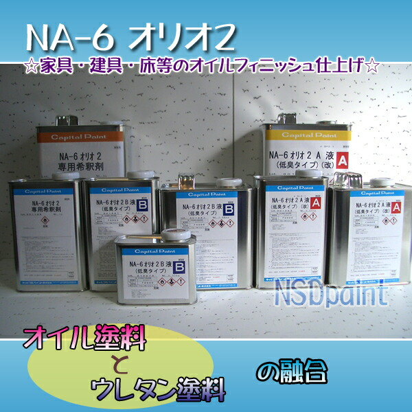 NA-6オリオ2