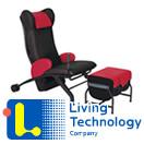 LivingTechnology
