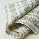 Stripe pongee S-44 cut selling