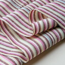 Stripe pongee S-5 small cherry tree cut selling