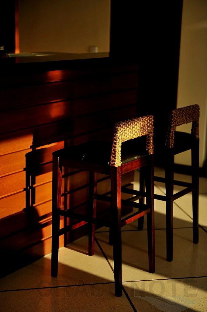 アジアン家具:グレイスノート