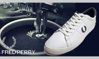 �������ᡡFRED PERRY