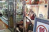 画像 赤坂店