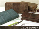 Old leather is soft leather long wallet (a long purse / アインソフ women's men's long wallet zip around wallets ladies wallet ladies leather o-sho