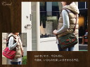 High quality nylon & leather also shoulder bag / bag leather also high density nylon body bag ladies men's casual bag