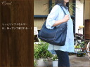 Refined lady's popular o-sho good-quality at soft 2way stitch shoulder / men shoulder bag one shoulder real leather commuting bag men A4 bias of the oil leather