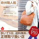 Robit braided handles メッシュショルダー/Roberta (mesh bag) and shoulder bag leather bag ladies o-sho