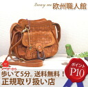 It is bag real leather bag lady o-sho at the 2way mesh shoulder /AN-152 bag shoulder bag bias of the classic taste