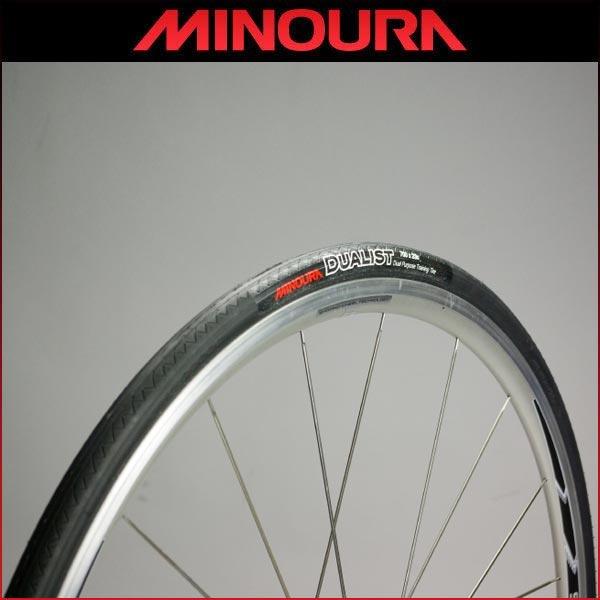 ... 自転車用】【MINOURA】【02P01Mar15