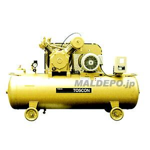 压力空气压缩机(压力开关