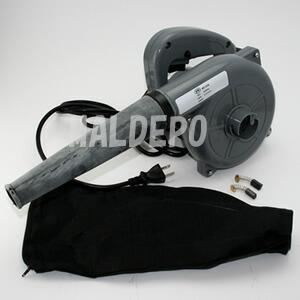 電動ブロアー(ブロワー) KZ-23A 集塵袋付