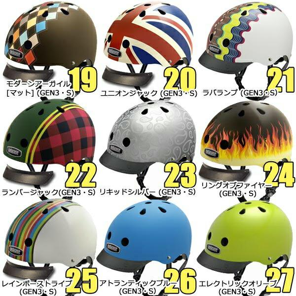 自転車の 自転車 ナット サイズ : 】| 日本正規販売品 | ナット ...