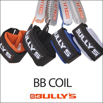 BLL09C