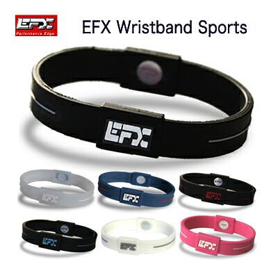efx-sports
