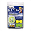Earplugs Patty buddies / 3 set with ear plugs ear plugs earplugs ear health