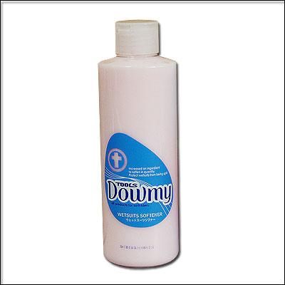 dowmy