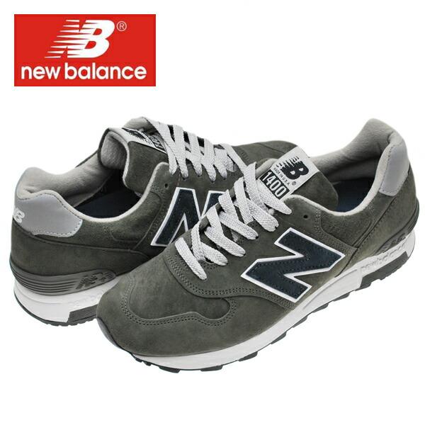 new balance m1400dm