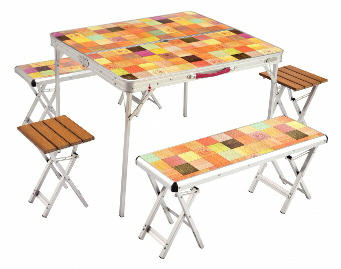 ... 収納 できる 6 人 用 テーブル
