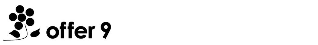 YYMARKET:家具&アンティーク雑貨 北欧 レトロ マリン アジアン カントリー 激安通販