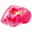 Midori CL ミニクリーナー 2 pink 65492006 4902805654920
