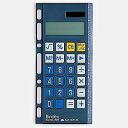 Japan-efficiency calculator refill 3 536 4900855213326