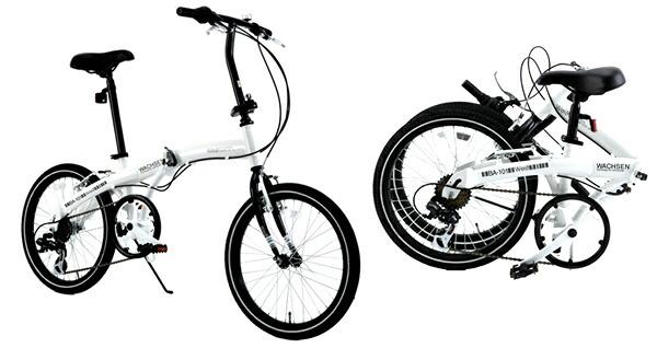 自転車の 自転車 付属品 メーカー : 楽天市場】【メーカー欠品中 ...