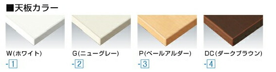 ��TOYOSTEEL��STR���ȥ졼�ȥơ��֥� STR-1845 (��ġ��ߡ��ƥ��ơ��֥�)(W:1800/D:450)��ۥ磻�ȡ��˥塼���졼���ڡ��륢��������������֥饦��������̵����(��������������������������)
