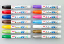 Alcohol paint markers all 14 color PXA-200 02P25Oct14 02P30Nov14.