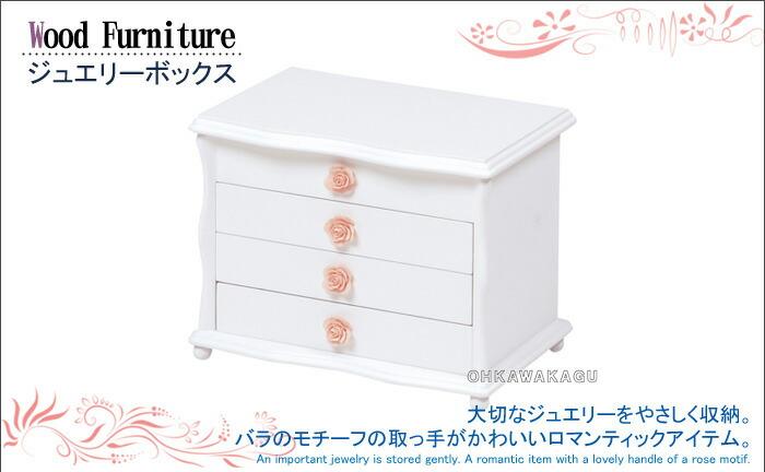 Wood Furniture ���奨��ܥå���