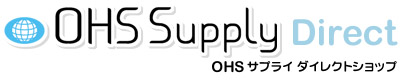OHS Supply Direct Shop