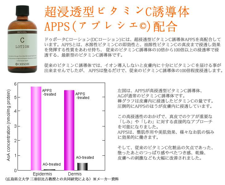 ページ5:実感のヒミツ:7つの美肌成分を贅沢に配合。EGF(ヒトオリゴペプチド-1)FGF(ヒトオリゴペプチド-13)IGF(ヒトオリゴペプチド-2)TGF(ヒトオリゴペプチド-7)、透明感のあるお肌にαアルブチン、アンチエイジング成分馬プラセンタエキス、保湿成分アロエベラエキス