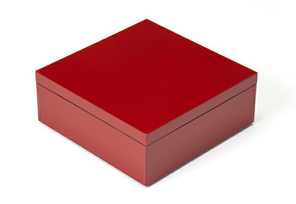 包装 包装盒 包装设计 盒子 设计 580_400
