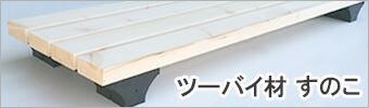������������� width=