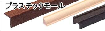 ����鴻�����≪��� width=