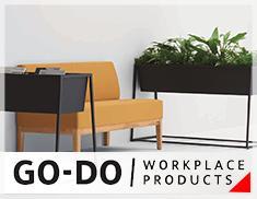 Go-Do