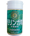 I use 1,000 モリンガ grains case Okinawa product, farming without agricultural chemicals モリンガ 100%! 05P20Dec13