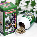 Okinawa Prefecture from guava use! Guava grain [400 grain (grain / 200 mg)] 05P20Dec13