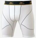 ★ cheap! MIZUNO Mizuno Pro Advanced 10Gbit pants 52CP-10001 baseball products