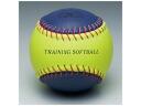 ☆ Mizuno softball training 2OS85100