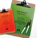 penco Clipboard A4