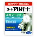 Rohto drug ロートアル guard 10 ml fs3gm