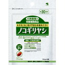 60 supplement saw palm fs3gm of Kobayashi Pharmaceutical Kobayashi Pharmaceutical●