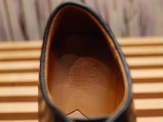 """Paste Wax For Table Saw OLD GOAT   Rakuten Global Market: Ron wolf work shoes """"MAILMAN"""" black"""