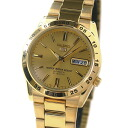 SEIKO 5 automatic winding men's SNKE06K