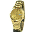 SEIKO 5 automatic winding men's SNKD06J1