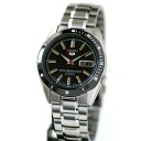 SEIKO 5 automatic winding men's SNKF51J1