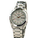 SEIKO 5 automatic winding men's SNKF55J