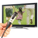 Pen-HDMI video HD
