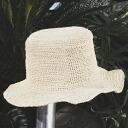 Original panama hat Panama Ratheshya( パナマラテッシャ)